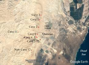 caves in colorado map deus artefacta