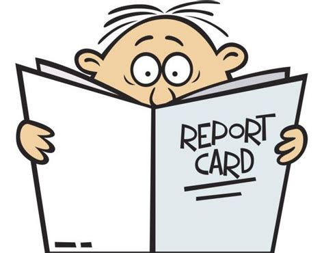report card high school report cards now available for up 107