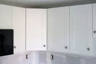 Does Ikea Install Kitchen Cabinets Kitchen Progress And Hardware Installation Just A And