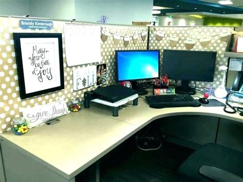 how to decorate an office at work desk decor ideas magnificent white with best decorate your