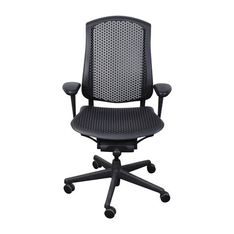 discount office furniture nyc office chairs herman miller discount 28 images new