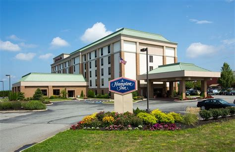 comfort inn providence airport hton inn coventry warwick area reviews photos