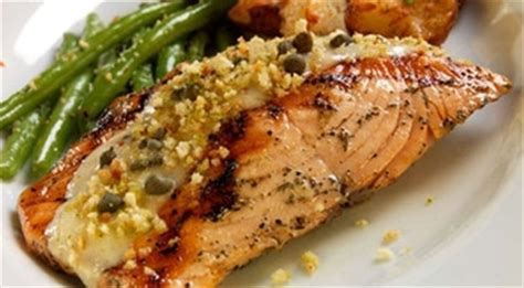 Olive Garden Mentor Oh by Davitino S Restaurant In Mentor Oh 44060 Citysearch