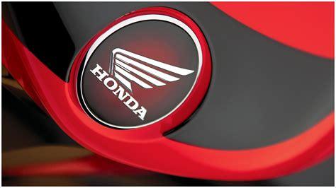 honda logos le logo honda les marques de voitures