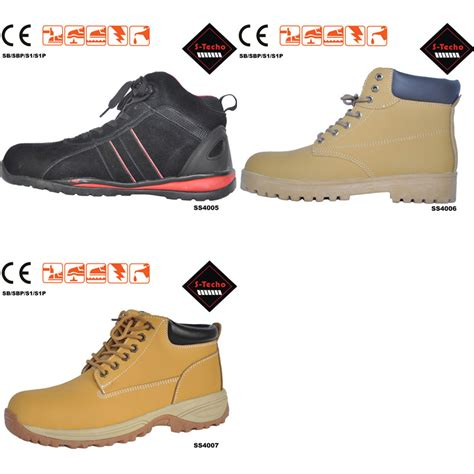 Safety Jogger Boreas 2 S3 safety jogger shoes export to malaysia buy safety jogger shoes safety jogger shoes safety