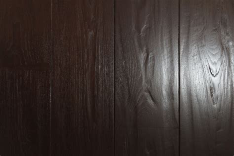 is black all colors hickory color