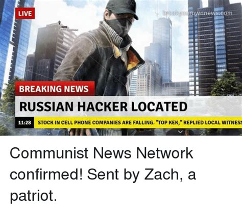 breaking news network latest news top headlines german bash funny top kek memes of 2017 on sizzle dank