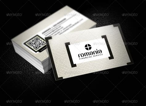 card exchange exchange business card by axnorpix graphicriver