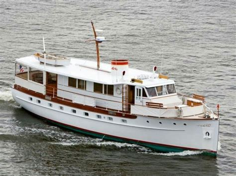 e boat yacht for sale yachts for sale vintage motor yachts for sale
