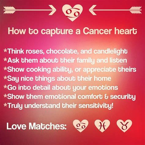 valentines day horoscope cancer in search astrology and astronomy