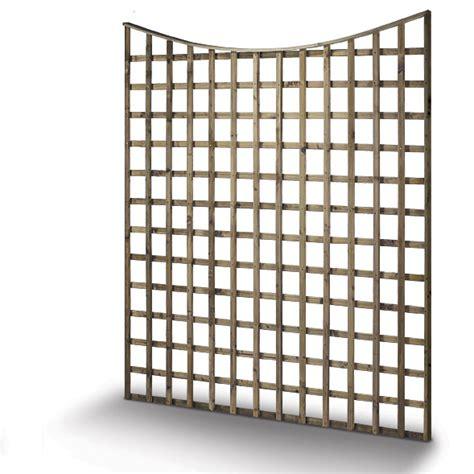 6x4 Trellis Square Trellis Flexi Solutions