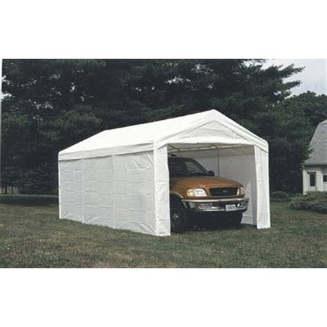 Tarp Carport Kits Canopy Carport Kits Carport Kits 4 Fitter Glass L