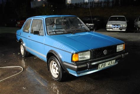 how to learn everything about cars 1983 volkswagen golf navigation system 1983 volkswagen jetta overview cargurus