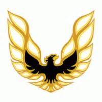 pontiac racing logo pontiac firebird 1977 brands of the world