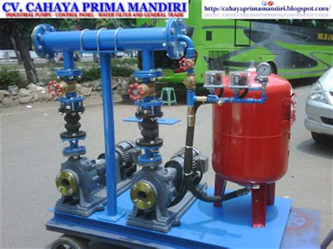 Pompa Hydrant Panel Pompa Hydrant Driverlayer Search Engine