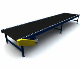 roller bett conveyor rollers quotes