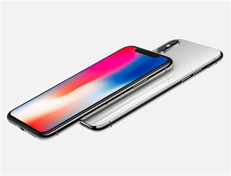 Apple X5 256 gb iphone x spacegrijs apple nl