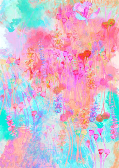 colorful wallpaper pinterest an entry from the sweet simple life wallpaper pastel