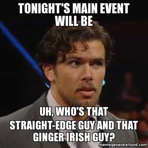 Funny Irish Memes - memes page 9 next 12 irish phrases slang