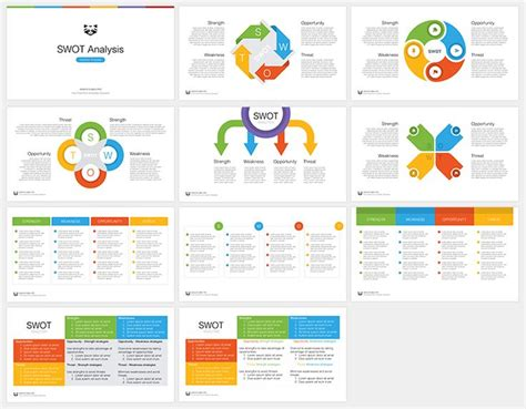 free design elements for powerpoint 17 best images about powerpoint elements for presentation