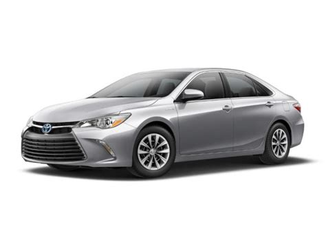 2007 Toyota Camry Hybrid Reviews Reliability 50 Best Indianapolis Used Toyota Camry Hybrid For Sale