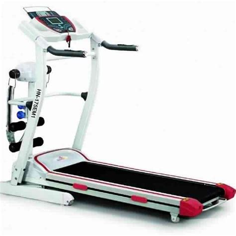 Alat Lari Di Tempat Manfaat Olahraga Lari Di Tempat Untuk Kekuatan Tubuh Dan Fisik