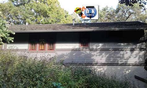 house painters st charles house painters st charles 28 images st charles painting interior exterior cabinets