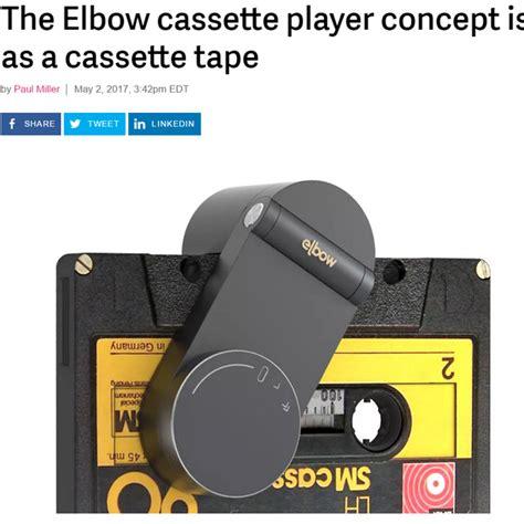 micro cassette player open source micro cassette player hackaday io