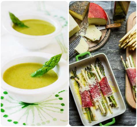 come cucinare gli asparagi bianchi come pulire e cuocere gli asparagi mamma felice