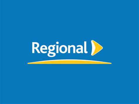 banco regional logoroga - Banco Regional