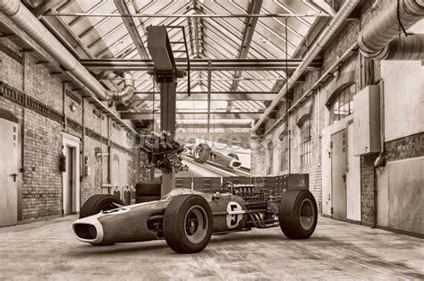 Race Car Wallpaper For Walls by Vintage Racing Car Photo Wallpaper Wallsauce Usa