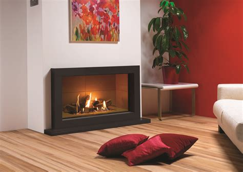 living room electric fires fireplaces pontefract electric gas fires the living room
