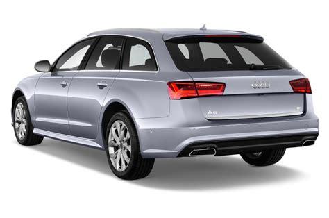 Suche Audi A6 by Audi A6 Kombi Neuwagen Suchen Kaufen