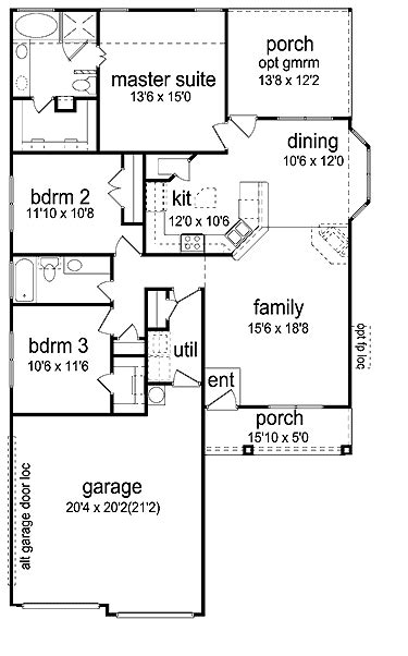 Cottage Plans 1500 Sq Ft 187 Woodworktips Log Cabin Floor Plans 1500 Sq Ft