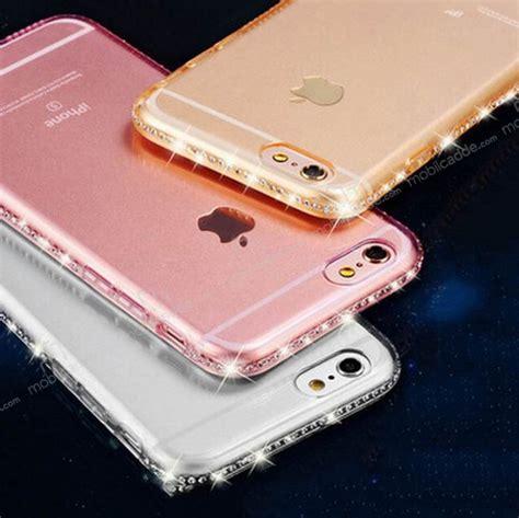 Casing Hp Ultra Thin Samsung Grand Prime Ve Hardcase dafoni iphone 6 plus 6s plus ta蝓l莖 pembe