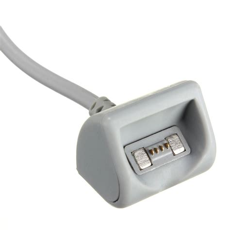 jawbone usb charger usb charging cable charger for aliph jawbone 2 3 bluetooth