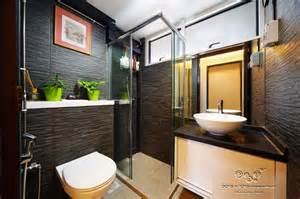 popular bathroom design trends among interior designers in home design trends we re excited for in 2017 empire