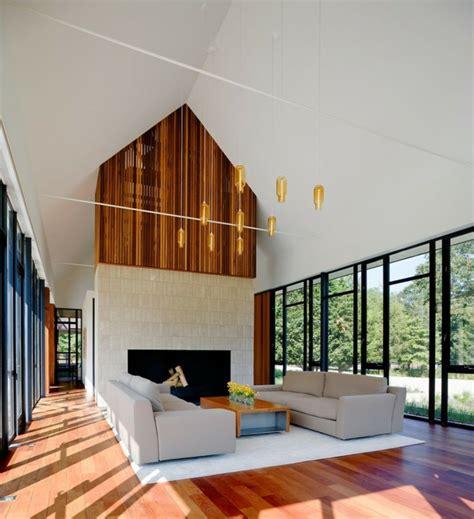 wohnzimmer deckenle deckenbeleuchtung wohnzimmer sollten es decken einbau
