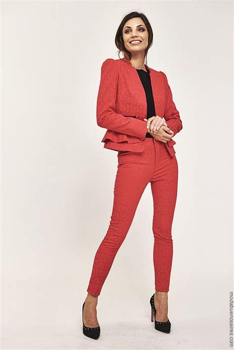 moda 2018 moda y tendencias en buenos aires vesna moda abrigos oto 209 o invierno 2018 moda color y estilo en