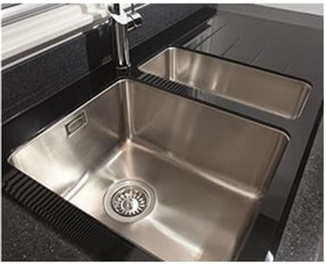 glass kitchen sinks glass kitchen sinks glass kitchen sink range at cda