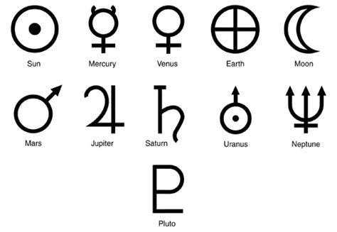 gudu ngiseng blog symbols of love tattoos