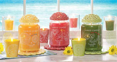 candele edg vivaio luchetti vendita prodotti sia edg e yankee candle