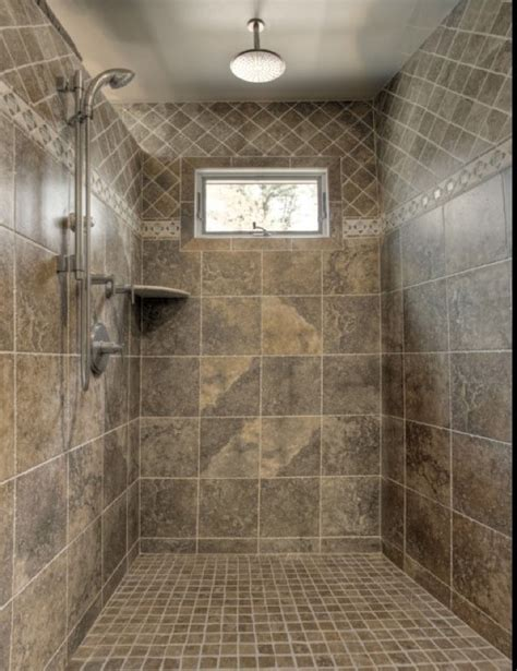 tile master bathroom ideas best fresh shower tile ideas 5061