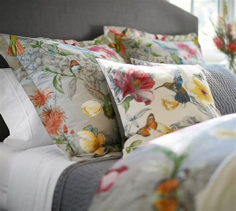 collier cbell bedding hummingbird comforter set 28 images exclusively ours 5