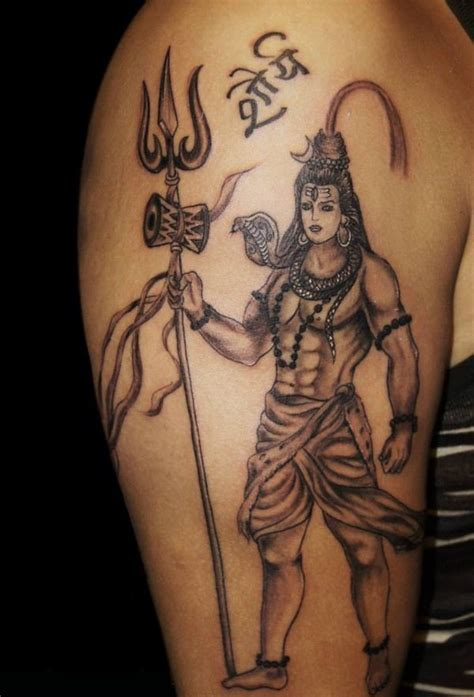 angry lord shiva tattoo designs shiva designs ideas and meaning tattoos for you