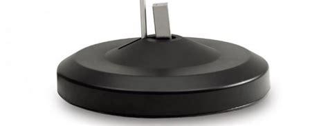 sonnenschirm sockel beton glatz schirmsockel rollensockel betonsockel