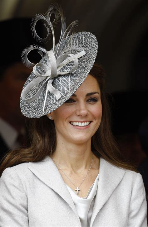 wedding hats with braids royal chic in kate middleton hairstyles 2017 hairdrome com