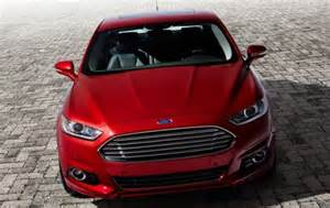 2015 ford fusion colors 2015 ford fusion colors and release date sport energi