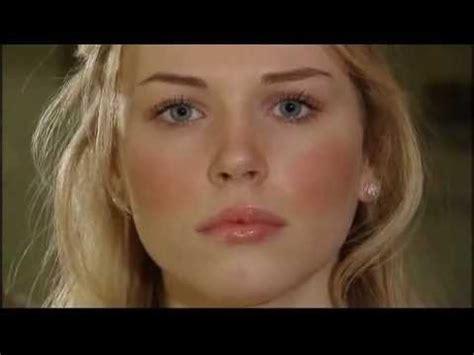 la chica de los 8490702519 la chica m 225 s guapa del reino unido seg 250 n los cient 237 ficos youtube
