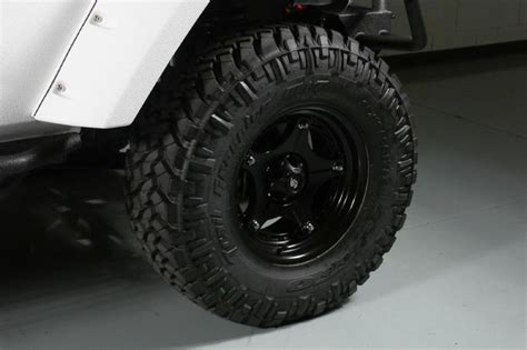 Jeep Wrangler Tires And Wheel Packages 1000 Images About Wheels And Cooool Rims On